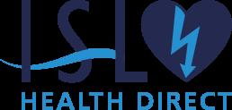 ISL Health Direct